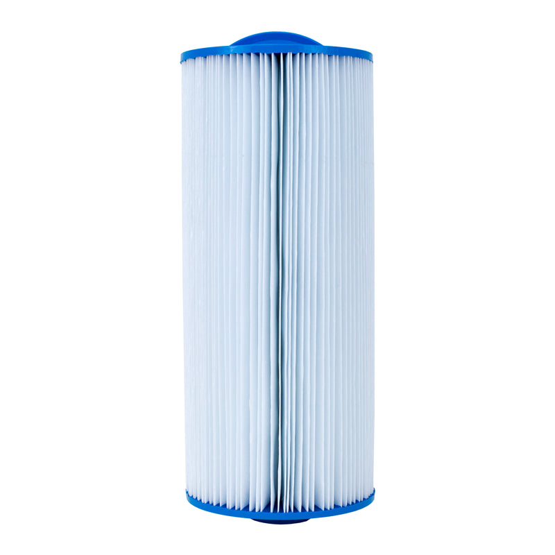Unicel 6CH-960 Filter Cartridge
