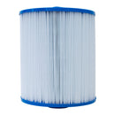 Unicel 7CH-322 Filter Cartridge