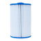 Unicel 7CH-975 Filter Cartridge