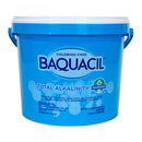 Baquacil Total Alkalinity Increaser
