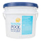 Pool Breeze Chlorinating Granules