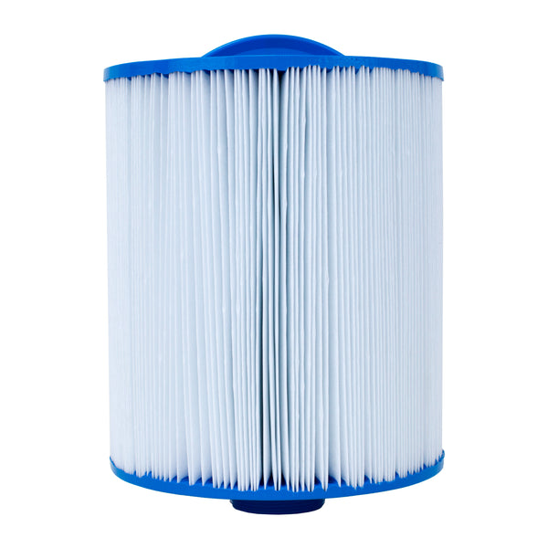 Unicel 8CH-66 Filter Cartridge