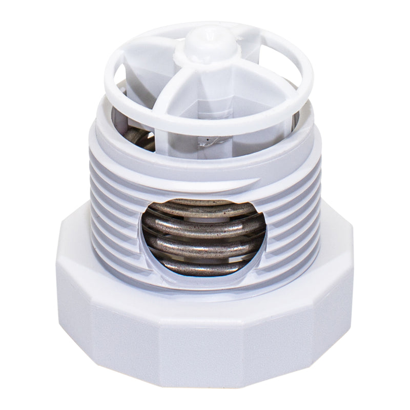 Polaris 9-100-3009 - Pressure Relief Valve, White