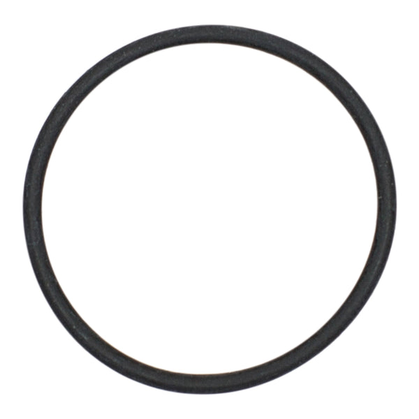 Polaris 9-100-5132 - O-Ring, Feed Pipe Assembly