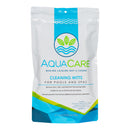 AquaCare Cleaning Mitt