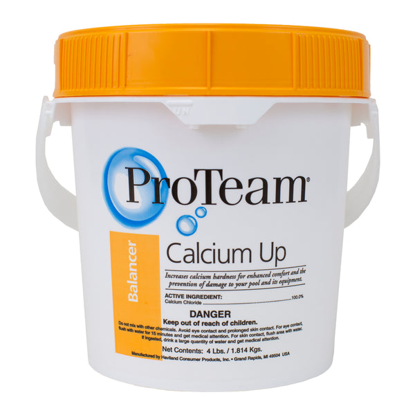 ProTeam Calcium Up