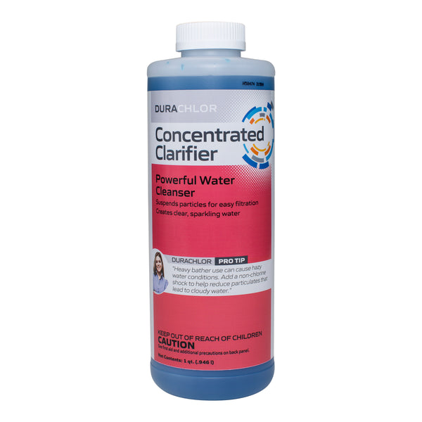 Haviland Durachlor Concentrated Clarifier