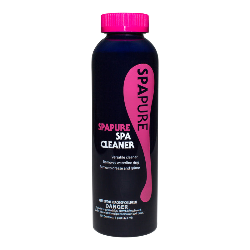 SpaPure Spa Cleaner