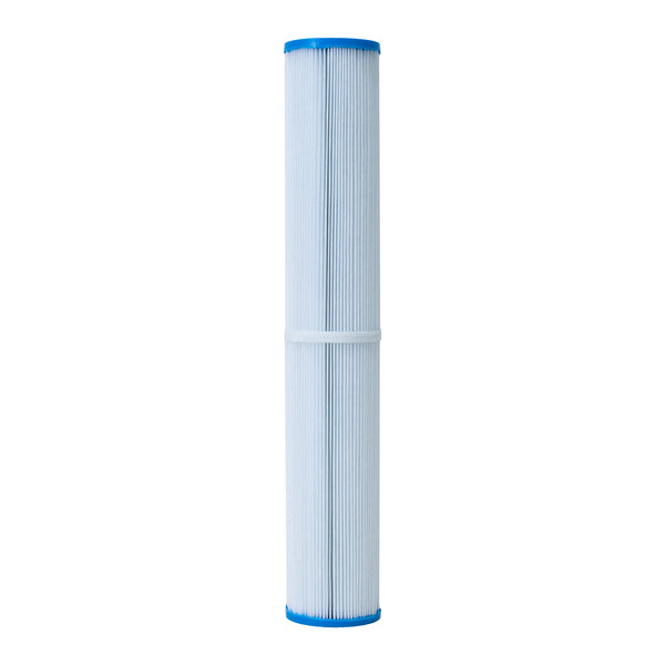 Unicel C-2302 Filter Cartridge