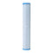 Unicel C-2303 Filter Cartridge