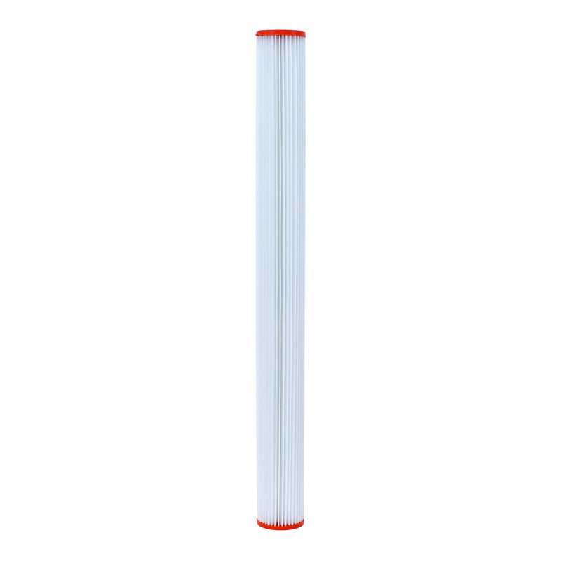 Unicel C-2613 Filter Cartridge