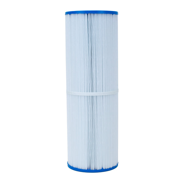 Unicel C-4305 Filter Cartridge