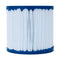 Unicel C-4310 Filter Cartridge
