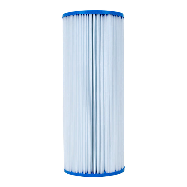 Unicel C-4325 Filter Cartridge