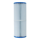 Unicel C-4326 Filter Cartridge