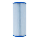 Unicel C-4332 Filter Cartridge