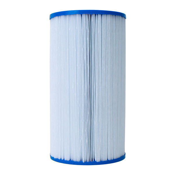 Unicel C-4335 Filter Cartridge