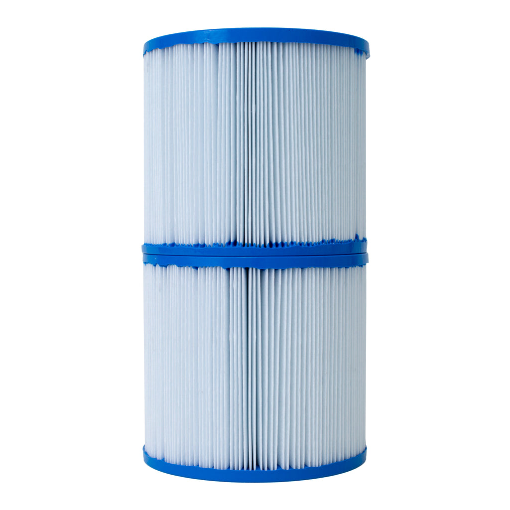 Unicel C-4401 Filter Cartridge (set of 2)
