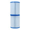 Unicel C-4405 Filter Cartridge (set of 2)