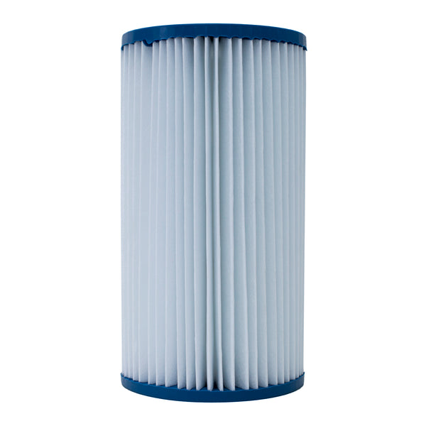 Unicel C-4605 Filter Cartridge