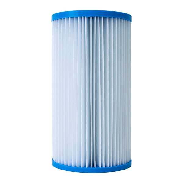 Unicel C-4607 Filter Cartridge
