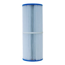 Unicel C-4625 Filter Cartridge