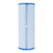 Unicel C-4950 Filter Cartridge