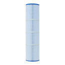 Unicel C-4975 Filter Cartridge