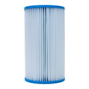 Unicel C-5315 Filter Cartridge