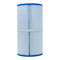 Unicel C-5345 Filter Cartridge