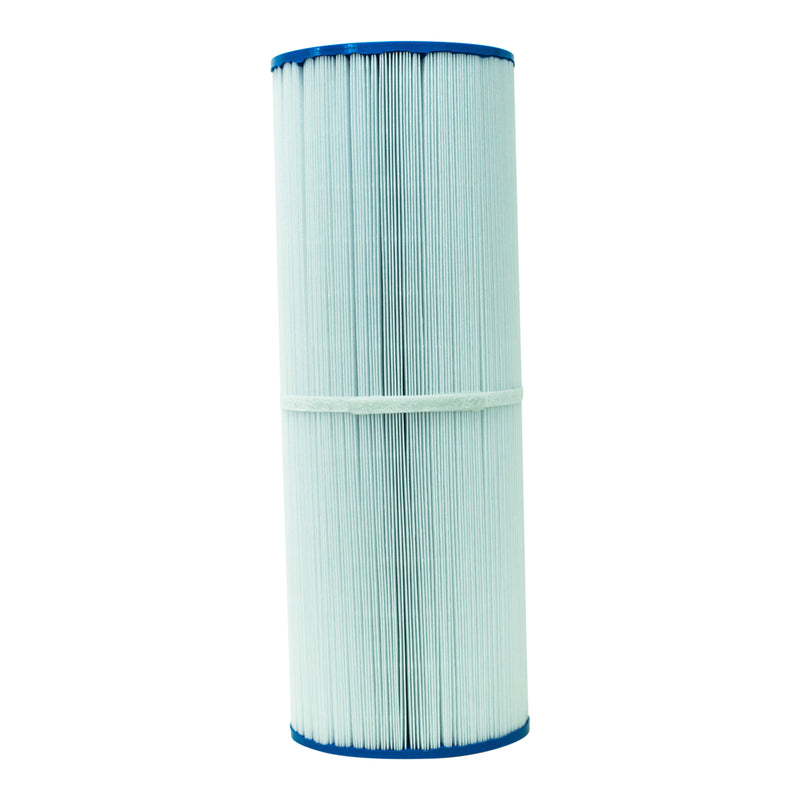 Unicel C-5374 Filter Cartridge