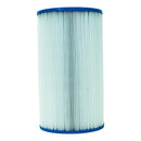 Unicel C-6430 Filter Cartridge