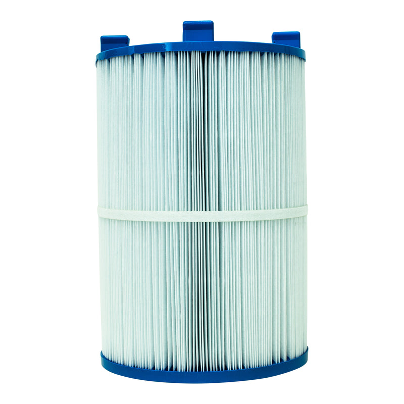 Unicel C-7367 Filter Cartridge