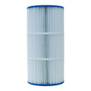 Unicel C-7442 Filter Cartridge