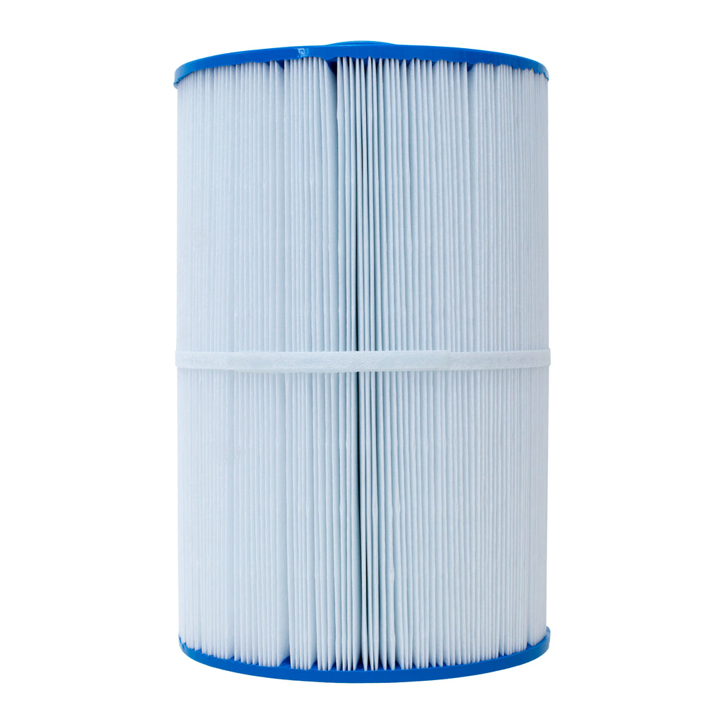 Unicel C-7451 Filter Cartridge