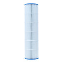 Unicel C-7459 Filter Cartridge