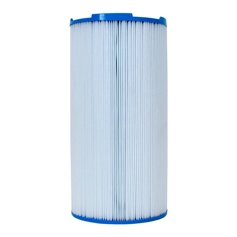 Unicel C-7466 Filter Cartridge