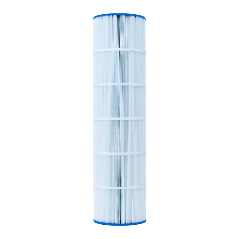 Unicel C-7468 Filter Cartridge