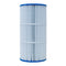 Unicel C-7469 Filter Cartridge