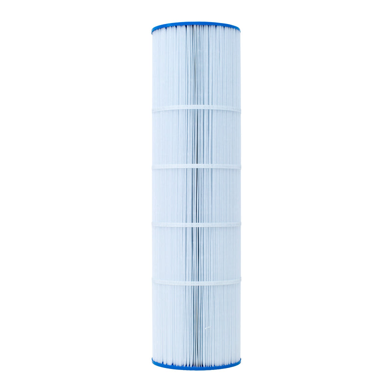 Unicel C-7471 Filter Cartridge