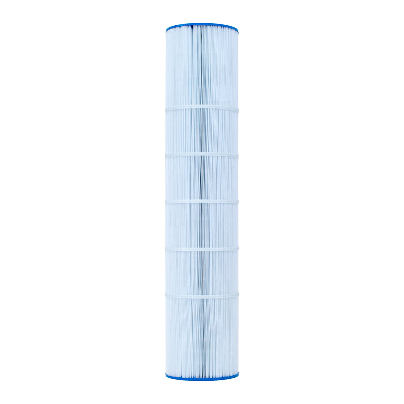 Unicel C-7482 Filter Cartridge