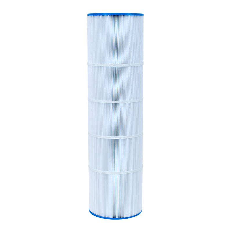 Unicel C-7488 Filter Cartridge