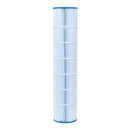 Unicel C-7494 Filter Cartridge