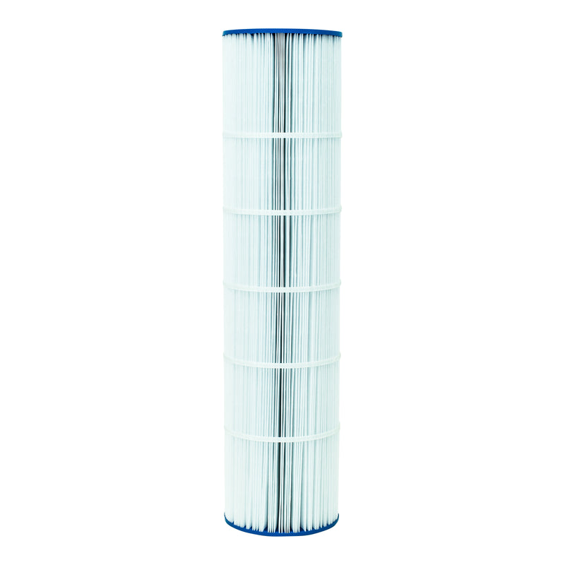Unicel C-7499 Filter Cartridge