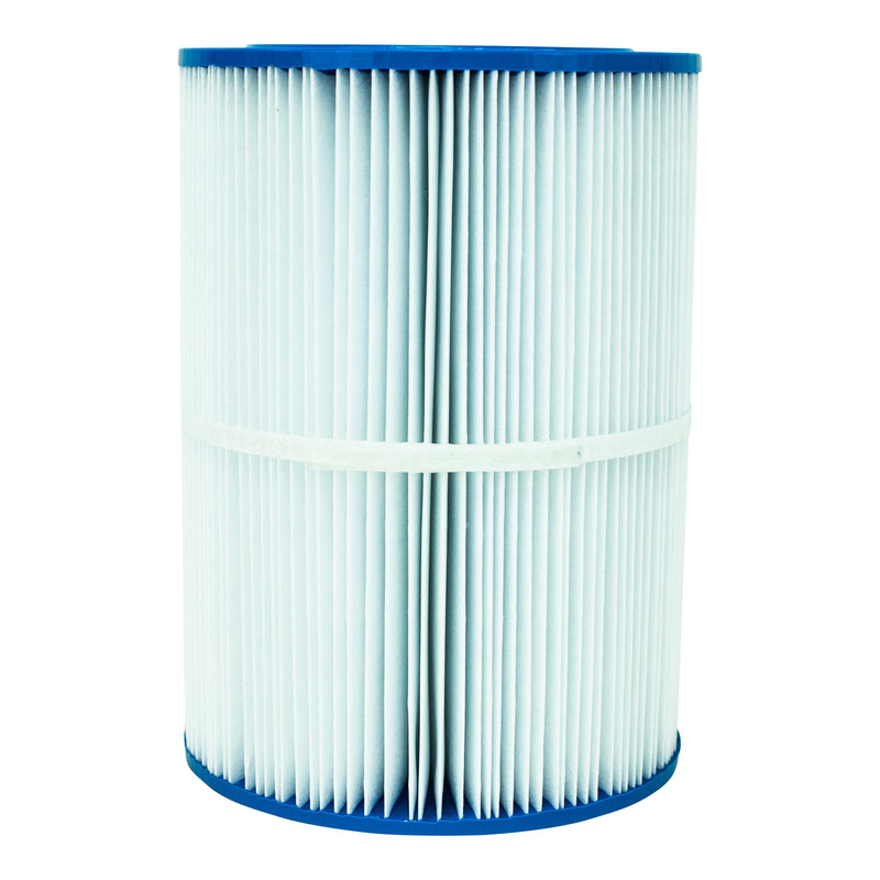 Unicel C-7626 Filter Cartridge