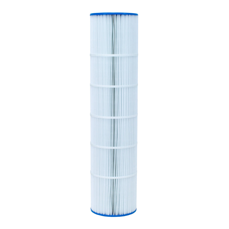 Unicel C-7698 Filter Cartridge