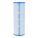 Unicel C-7699 Filter Cartridge