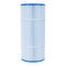 Unicel C-8326 Filter Cartridge