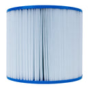 Unicel C-8350 Filter Cartridge