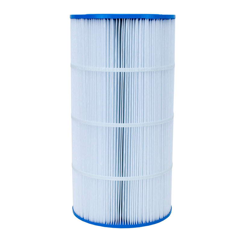 Unicel C-8409 Filter Cartridge
